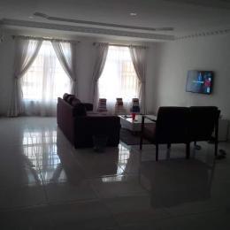 4 bedroom House for sale Lekki Lagos