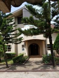 4 bedroom Detached Duplex House for sale 214 Road, Gowon Estate, Egbeda, Lagos Gowon Estate Ipaja Lagos