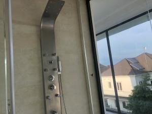 4 bedroom Detached Duplex House for sale Osapa london Lekki Lagos