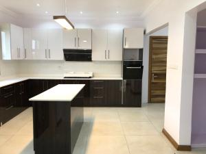 4 bedroom Detached Duplex House for sale Royal Garden Estate Ajah Lagos