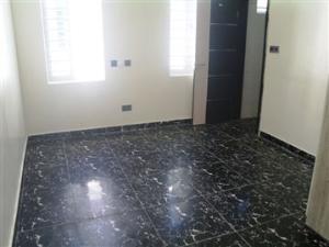 Detached Duplex House for sale Lekki Lagos