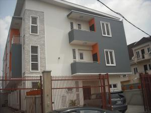 5 bedroom House for sale opebi lagos Nigeria Opebi Ikeja Lagos - 0