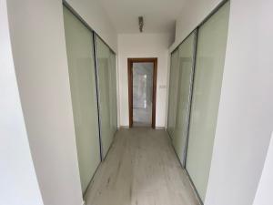 4 bedroom Detached Duplex House for sale Lekki County Home Lekki Phase 2 Lekki Lagos