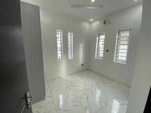 4 bedroom Detached Duplex House for sale In an Estate along Ado road, Ado Ajah Lagos