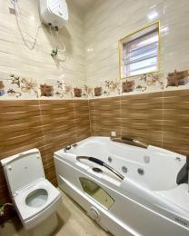 4 bedroom Detached Duplex House for sale Ajah Lagos