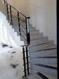 4 bedroom Detached Duplex House for rent Ikate elegushi lagos Ikate Lekki Lagos