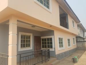4 bedroom Detached Duplex House for rent Magodo GRA Phase 1 Ojodu Lagos