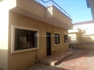 Detached Duplex House for rent .... VGC Lekki Lagos