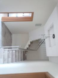 4 bedroom House for sale Magodo Shangisha Magodo-Shangisha Kosofe/Ikosi Lagos