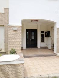 4 bedroom Boys Quarters Flat / Apartment for rent Apo legislative assembly quarters Apo Abuja