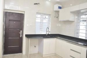 4 bedroom Detached Duplex House for sale palm view estate Ajah Lagos