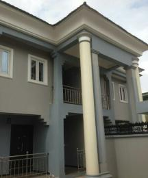 4 bedroom House for rent Oke Ira Ogba Lagos