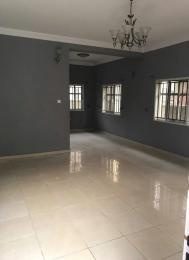 4 bedroom House for rent - Crown Estate Ajah Lagos