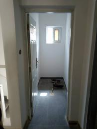 4 bedroom Detached Duplex House for sale Cadogan Place Estate, Castlerock Ave, Jakande Lekki Lagos