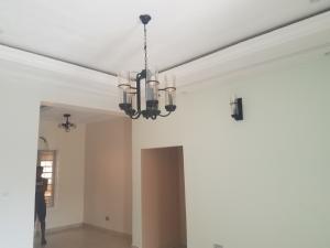 4 bedroom Detached Duplex House for sale Peace Avenue near Magodo gra Berger Ikeja Lagos