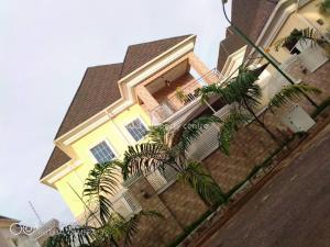Detached Duplex House for sale - Kaura (Games Village) Abuja