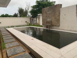 4 bedroom Detached Duplex House for sale - Banana Island Ikoyi Lagos