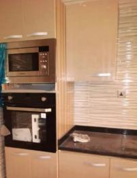 4 bedroom Detached Duplex House for sale GRA Phase 2 Magodo GRA Phase 2 Kosofe/Ikosi Lagos