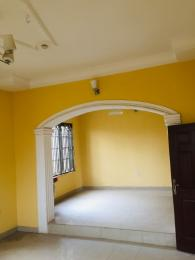 4 bedroom Detached Duplex House for sale Magodo GRA Phase 1 Magodo Kosofe/Ikosi Lagos