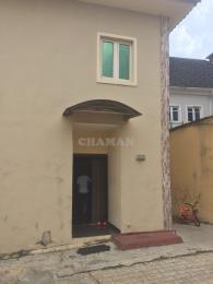 4 bedroom Detached Duplex House for sale Magodo phase 1 Magodo GRA Phase 1 Ojodu Lagos