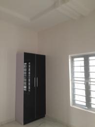 4 bedroom Detached Duplex House for rent chevron drive chevron Lekki Lagos