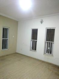 4 bedroom Flat / Apartment for rent shalom Estate near opic Isheri North Ojodu Lagos
