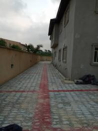 4 bedroom Detached Duplex House for rent lekki scheme2, ajah Abraham adesanya estate Ajah Lagos