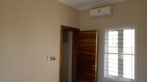 4 bedroom Detached Duplex House for sale In close proximity to Elf Bus Stop Lekki Phase 1 Lekki Lagos