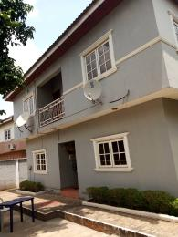 4 bedroom House for sale magodo GRA phase  1  isheri Ojodu Lagos