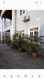 4 bedroom Detached Duplex House for sale Magodo Isheri Ojodu Lagos