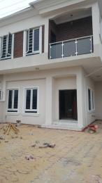 4 bedroom House for rent Orchid road Lekki Lagos - 0