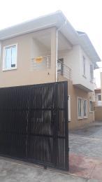 4 bedroom Detached Duplex House for sale ... Ikeja GRA Ikeja Lagos