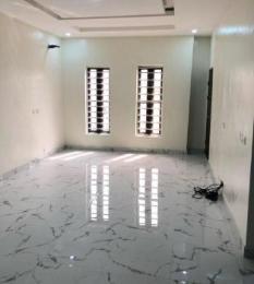 4 bedroom Detached Duplex House for sale lekki expressway Ikota Lekki Lagos
