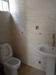 4 bedroom Detached Duplex House for rent chevron Lekki Lagos