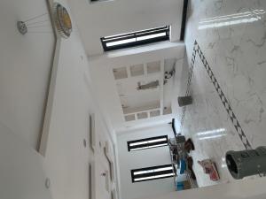5 bedroom Detached Duplex House for sale Royal Gardens estate  Ajah Lagos