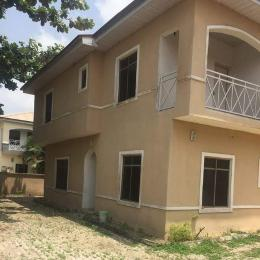 5 bedroom House for sale Ajah Crown Estate Ajah Lagos - 0