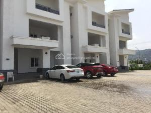 Detached Duplex House for rent - Katampe Ext Abuja
