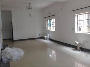 4 bedroom Detached Duplex House for rent Off oba akinjobi Ikeja GRA Ikeja Lagos