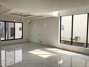 4 bedroom Detached Duplex House for sale Jakande Lekki Lagos