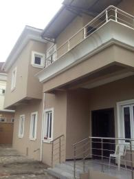 House for sale Ogudu Ogudu Lagos