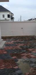 5 bedroom Detached Duplex House for sale Bakare  chevron Lekki Lagos