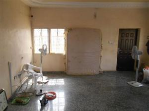 Detached Duplex House for sale Lokogoma Abuja