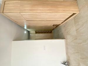 4 bedroom Detached Duplex House for sale chevron Lekki Lagos