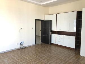 4 bedroom Detached Duplex House for sale Ikota Lekki Lagos