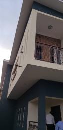 4 bedroom Detached Duplex House for rent isheri, phase 1 Magodo Kosofe/Ikosi Lagos