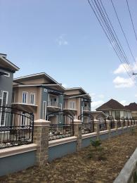 4 bedroom Detached Duplex House for sale Carlton gate Estate akobo Ibadan  Akobo Ibadan Oyo