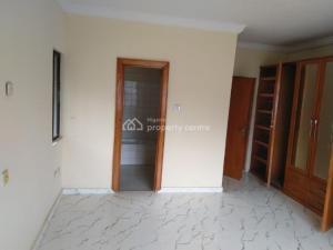 4 bedroom Detached Duplex House for rent - VGC Lekki Lagos