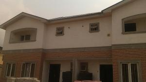 House for sale Ilupeju Mushin Mushin Lagos
