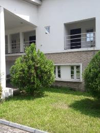 House for rent Queens drive Old Ikoyi Ikoyi Lagos