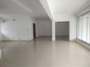 Detached Duplex House for rent Off Glover road  Old Ikoyi Ikoyi Lagos